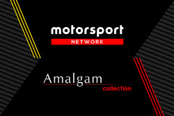 Motorsport Network dan Amalgam Collection
