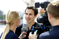 Interview mit Robert Wickens