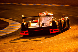 #22 SO24! By Lombard Racing, Ligier JS P2 Judd: Vincent Capillaire, Erik Maris, Jonathan Coleman