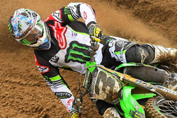 Monster Energy DRT Kawasaki