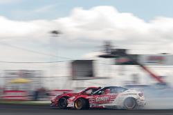 Ryan Tuerck, Scion FR-S; Geoff Stoneback, Nissan 370Z