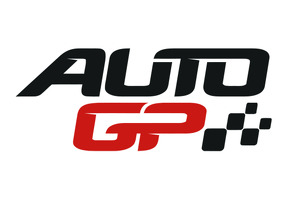 Auto GP EU3000: Monza: Series Friday practice report