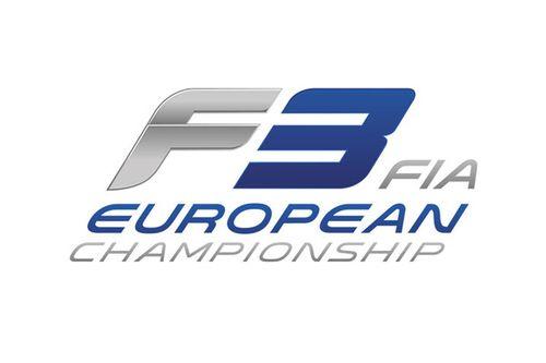 F3 EUROPEA
