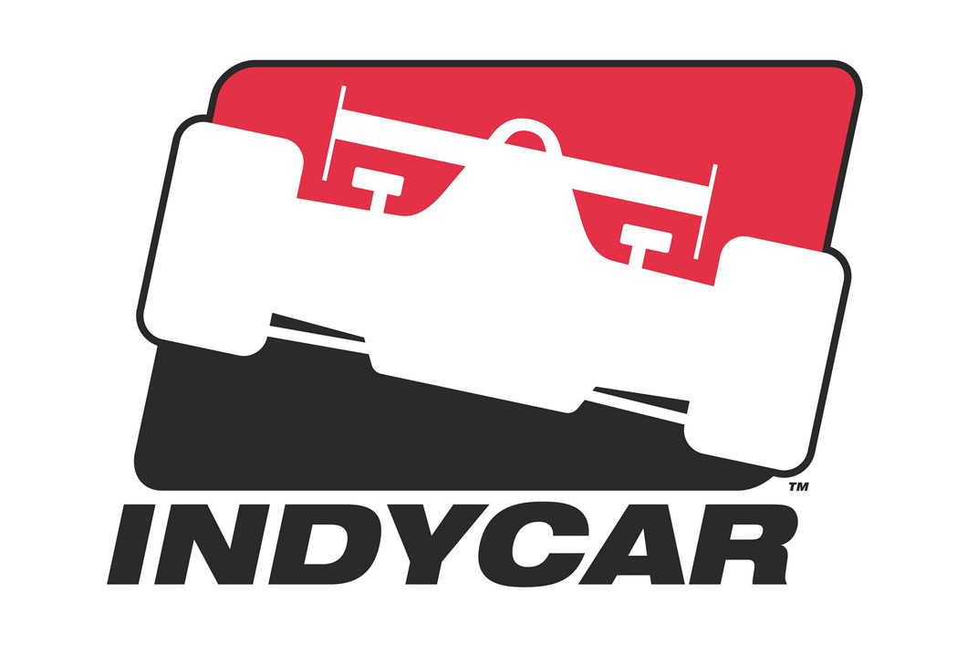 Indy 500: Dale Coyne Racing race report