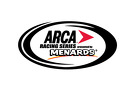 Hawk Brake Offical Brake Pads of ARCA