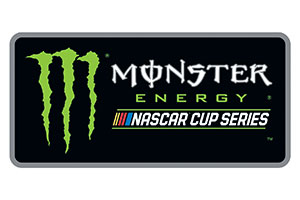 Monster Energy NASCAR Cup Son dakika