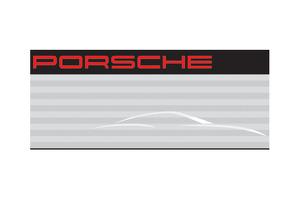 Porsche AUS: Round five Sandown preview