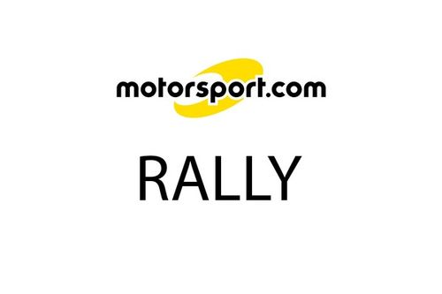 Other rally