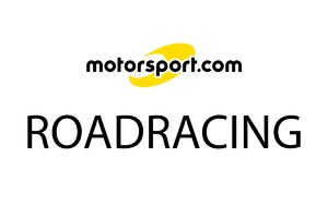 Road racing Touring Car News 98-12-21