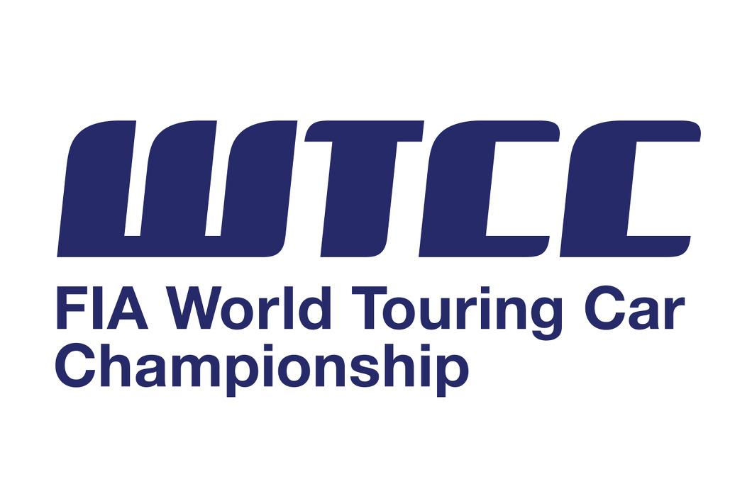 WTCC - Bilan saison : Muller contre le vent