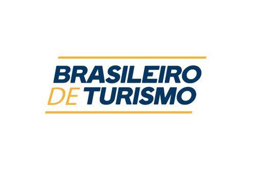 Brazilian Touring