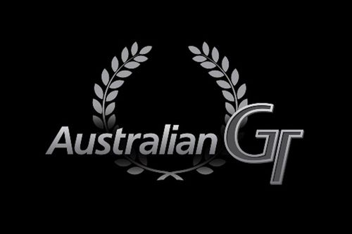 Australian GT