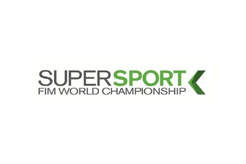 Supersport-WM