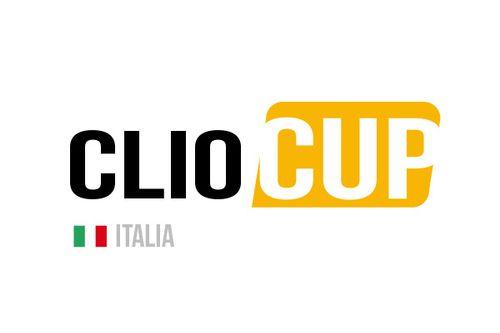 Clio Cup Italia