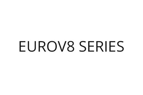 EuroV8 Series