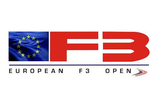 Euroformula Open