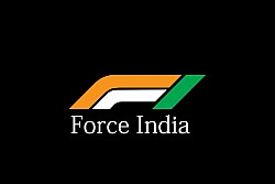 Логотип F1