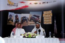 تحدي الخليج
