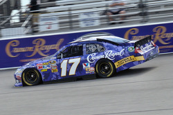 Crown Royal Ford at RIR
