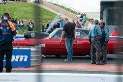 Mopar Euronats 2012