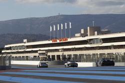 Paul Ricard Pre-Season Test