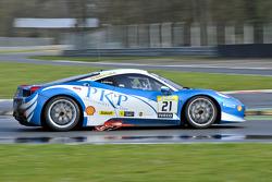 Monza 2013 - Giacomo Stratta