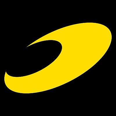 Redaktion Motorsport.com