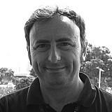 Роберто Кинкеро