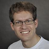 Stefan Ehlen