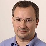 Laurent Missbauer