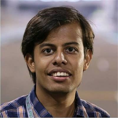 Даршан Чокани