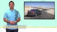 Mitsubishi EVO Death? Spiders in Mazda6 Fuel Cells, DeTomaso Pantera Revival