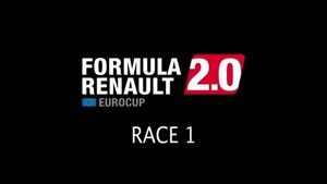 Eurocup FR 2.0 Spa News 2011 - Race 1
