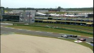 Superleague Formula Nations Cup - GP Assen 2011