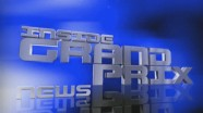 Inside Grand Prix News - After the GP of Great Britain