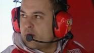 Scuderia Ferrari 2010 - Japanese GP Preview