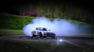 Drifting: AMG Driving Academy Performance Series Episode 7