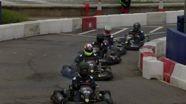 Red Bull Speed Jam UK 2011