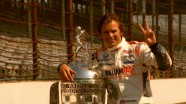 Dan Wheldon gets 5 million dollar opportunity