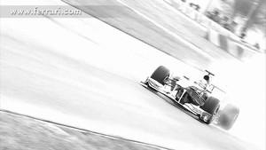 Scuderia Ferrari Racing News n.23