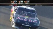 Kahne Takes Phoenix! - Phoenix International Raceway 2011