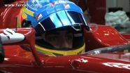 2012 Scuderia Ferrari Racing News n.7