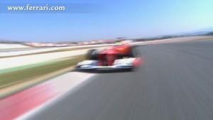 2012 Scuderia Ferrari Racing News n.12