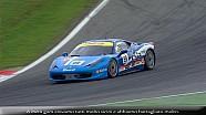 2012 Corse Clienti Racing News n.7