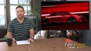 Lamborghini Aventador 50th Ann., Aston Martin Rapide S, Kia Concept, Toyota BMW Marriage!