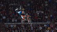 Red Bull X-Fighters World Tour 2013 Mexico City: Erick Ruiz (MEX)
