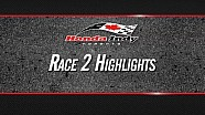 2013 Honda Indy Toronto Race 2
