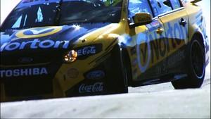 V8 Supercars partner with Pirtek for Endurance Cup