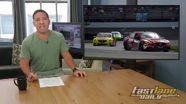Lambo Veneno Roadster, Land Rover RS, Mazda Diesel, Used Car's Cheaper, & Friendsday Wednesday!