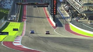 2013 Circuit of the Americas Race Recap - ALMS - Tequila Patron - ESPN - Sports Cars - Racing - USCR